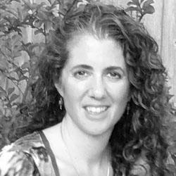Elaine Molinaro