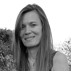 Stéphanie Lotz